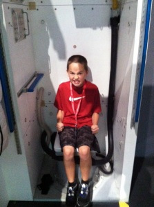 KSC-Brendan-Toilet