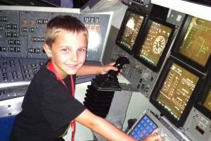 KSc-Patrick-Shuttle-Pilot